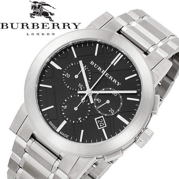 BURBERRY バーバリー 腕時計 ウォッチ