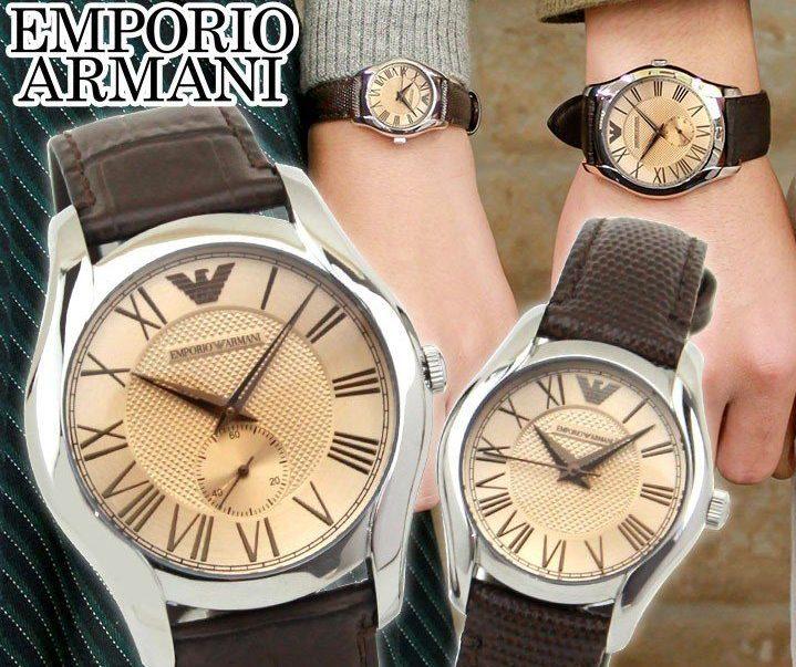 Emporio Aarmani(エンポリオアルマーニ)