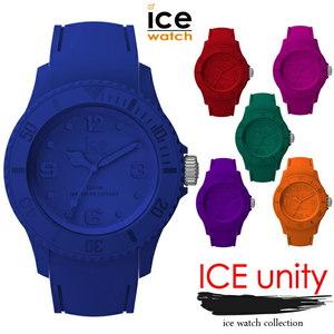 ICE UNITY