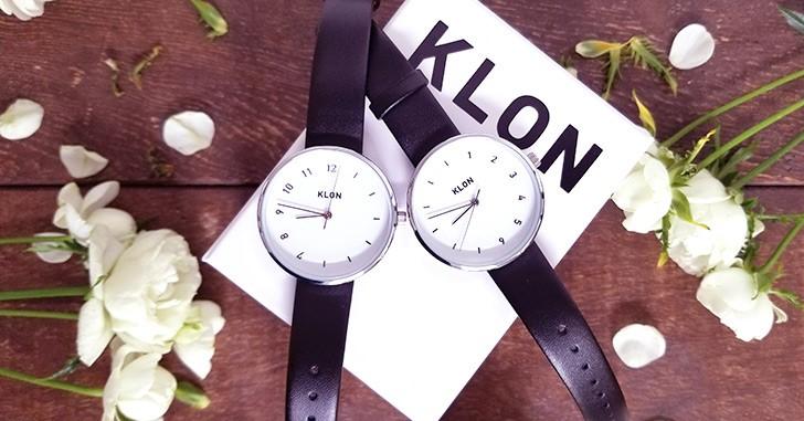 """""""KLON (クローン)"""""""