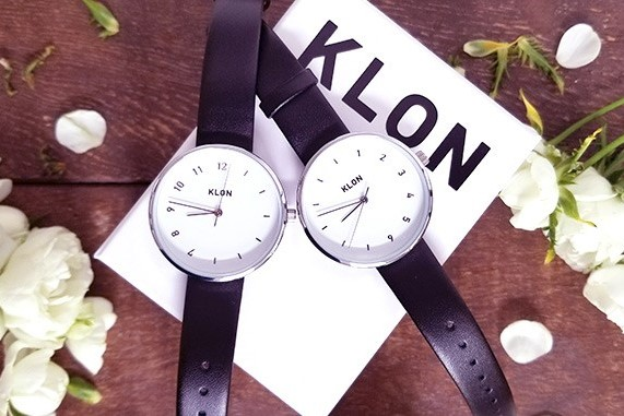 KLON-クローン